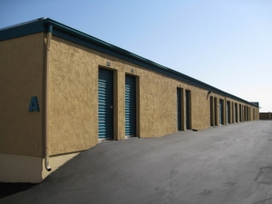 Storage West - Spring Valley - Photo 6
