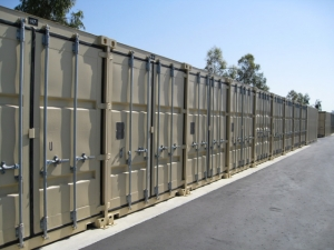 Storage West - Spring Valley - Photo 7