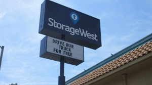 Storage West - Spring Valley - Photo 12