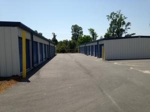 G & N Storage