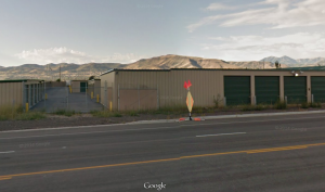 Herriman Self Storage and Moving - Photo 2
