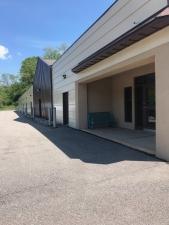 Penn Hills Self Storage Facility at  1134 Universal Road, Pittsburgh, PA