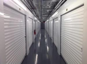 Life Storage - Arnold - Photo 5