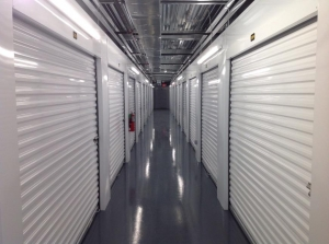 Image of Life Storage - Arnold Facility on 3850 Vogel Road  in Arnold, MO - View 3