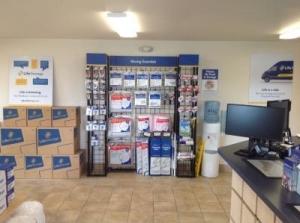 Life Storage - Fenton - Photo 9