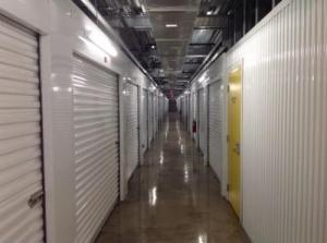 Life Storage - Florissant - Dunn Road - Photo 2