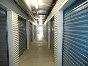 Edwardsville/Glen Carbon Mini Storage - Photo 3