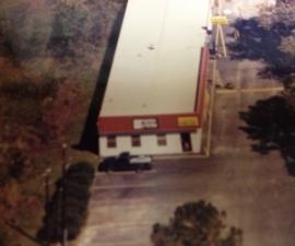 Image of Coastal Self Storage Inc. Facility on 4532 Ogeechee Road  in Savannah, GA - View 3