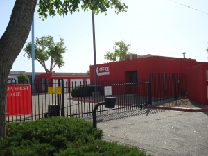 Picture of Alameda West Storage
