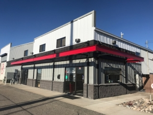 Billings Mt Self Storage Units Near Me 11 Available