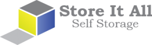 Picture of Store It All Storage - Zapata