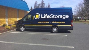 Life Storage - Hamilton Township - Photo 2