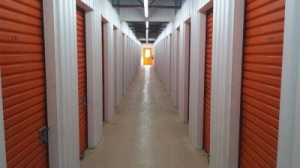 Life Storage - Hamilton Township - Photo 4