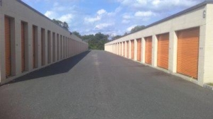 Life Storage - Hamilton Township - Photo 8