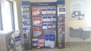 Life Storage - Hamilton Township - Photo 8