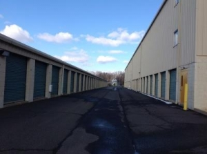 Life Storage - Jamesburg - Photo 3