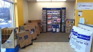 Life Storage - Jamesburg - Photo 6