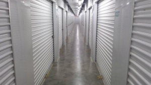 Life Storage - Jamesburg - Photo 7