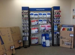 Life Storage - Jamesburg - Photo 8