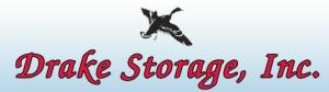 Drake Storage