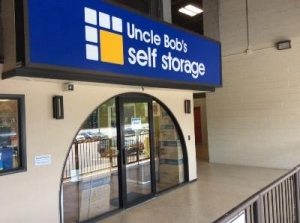 Uncle Bob's Self Storage - Wayne - Willowbrook Boulevard