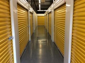 Image of Life Storage - Fishkill Facility on 35 Merritt Boulevard  in Fishkill, NY - View 3