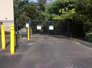 Image of Life Storage - Fishkill Facility at 35 Merritt Boulevard  Fishkill, NY