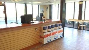 Life Storage - South Brunswick Township - Photo 2