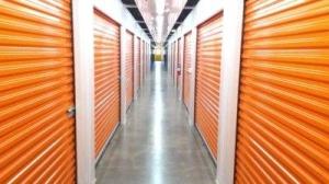 Life Storage - South Brunswick Township - Photo 3