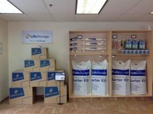 Life Storage - South Brunswick Township - Photo 5