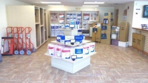 Life Storage - South Brunswick Township - Photo 7