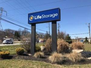 Life Storage - King Of Prussia - Photo 2