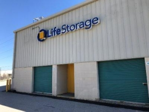 Life Storage - King Of Prussia - Photo 6