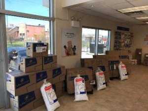 Life Storage - King Of Prussia - Photo 8