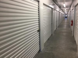 Life Storage - Peachtree City - Photo 9