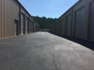 Life Storage - Peachtree City - Photo 6