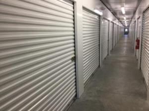 Life Storage - Peachtree City - Photo 8