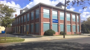 Image of Life Storage - Asbury Park Facility on 813 1st Avenue  in Asbury Park, NJ - View 4