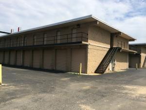 Smithtown Mini Storage St James Low Rates Available Now