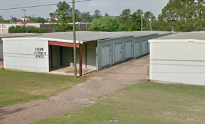 Main Street Self Storage - Daphne - 28613 North Main Street - Photo 3