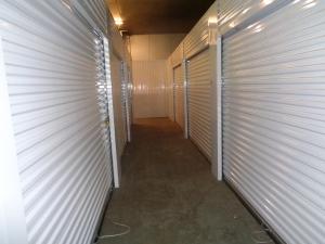 Simply Self Storage   Battle Creek, MI   Knapp Dr   Photo 7