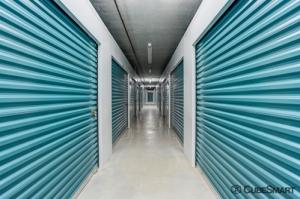 CubeSmart Self Storage - Royal Palm Beach - 8970 Belvedere Rd - Photo 3