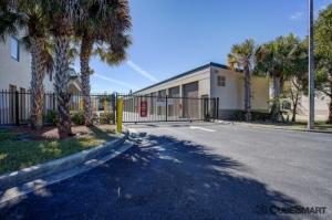 CubeSmart Self Storage - Royal Palm Beach - 8970 Belvedere Rd - Photo 6