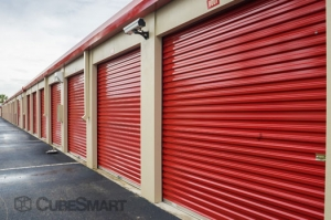 CubeSmart Self Storage - Fort Myers - 13271 Metro Parkway - Photo 7
