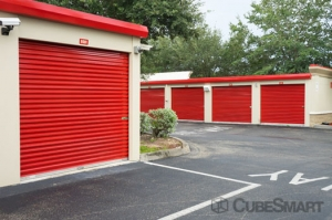 CubeSmart Self Storage - Fort Myers - 13271 Metro Parkway - Photo 8