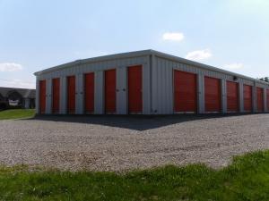 Image of Jones Storage - Flaherty Facility on 4225 Flaherty Road  in Vine Grove, KY - View 3