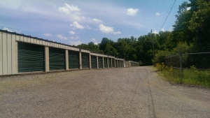 Picture of Lincoln Street Storage