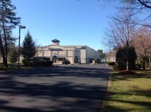 Life Storage - Lakewood Township