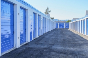 US Storage Centers - Photo 2