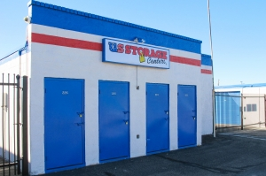 US Storage Centers - Photo 3